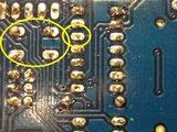 常见的焊接问题