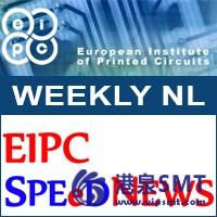 EIPC Speednews︰ 来自欧洲的 PCB 行业新闻