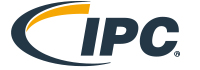 2014 年世界 PCB 产量估计为 $60.2B