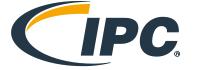 IPC 发布 2014 年世界 PCB 生产报告