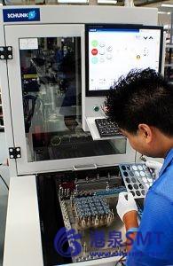 盐渍 Lectronics 购买高可靠性 Pcba Schunk 电动高性能路由器