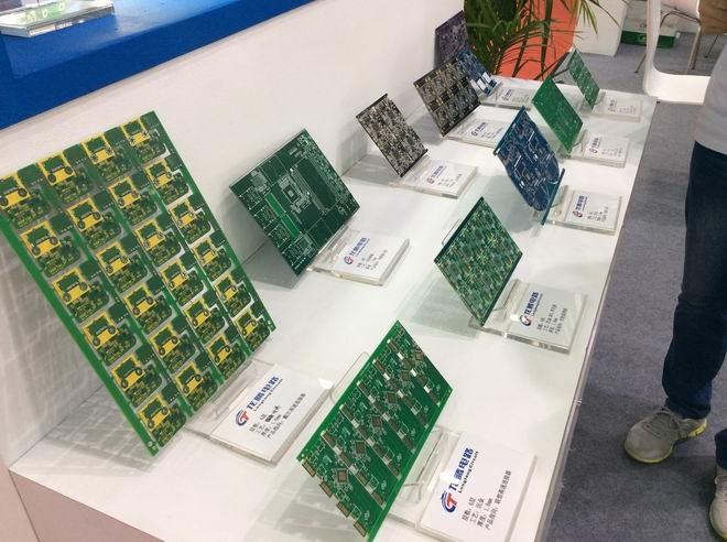 PCB电路板价格与注意事项