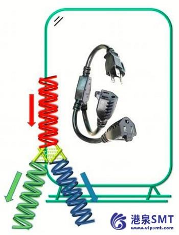 生命分子在微电子学中有新用途
