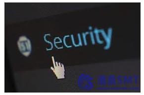 微型电子设备可以解决安全问题。