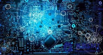 全球嵌入式仪器市场预计2023的市场收入将达到1亿1030万美元。
