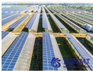 行业数字化举措将成为2018年度能源与环境市场未来发展的关键