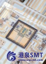 夫琅和费解决网络传感器的能量问题
