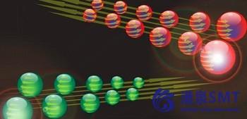 """一些超导体也能携带""""自旋""""电流。"""