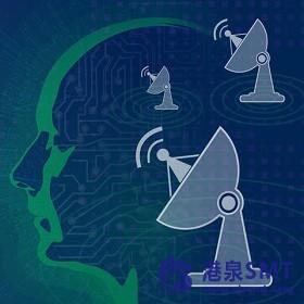 人工智能可能更好地探测雷达信号,促进频谱共享。
