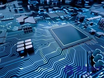 突破性的方法创造出更好、更便宜的纳米芯片
