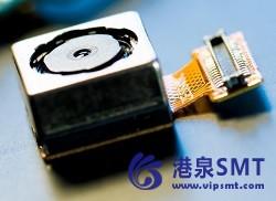关于柔性和刚性柔性印刷电路板的TTM挑战