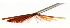 用于未来技术的节能超导电缆