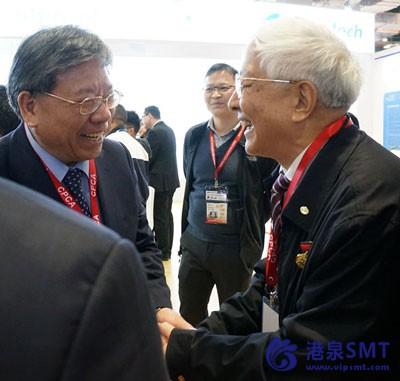 CPCA展与产品中国2019年回顾