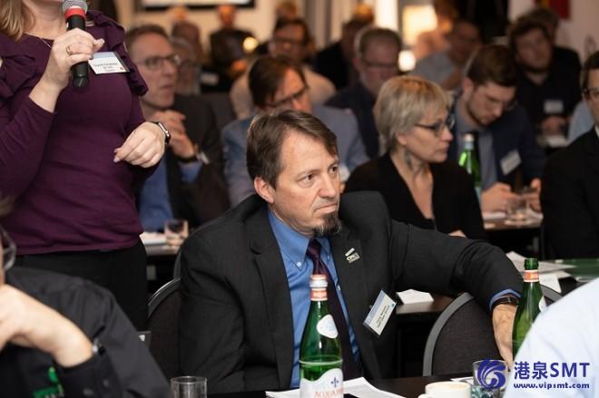 EIPC冬季会议,第2天