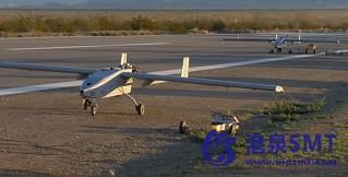 在空中和地面上,合作对DARPA的成功准则至关重要。