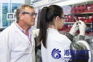 钠离子电池:从材料开发到技术创新