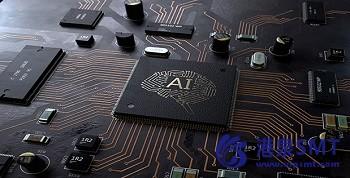 实时机器学习芯片的设计