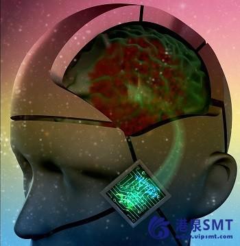 低温电磁材料的研究进展有助于癌症和生物医学研究