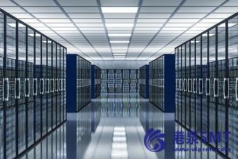 先进技术提高了数据中心中闪存的效率