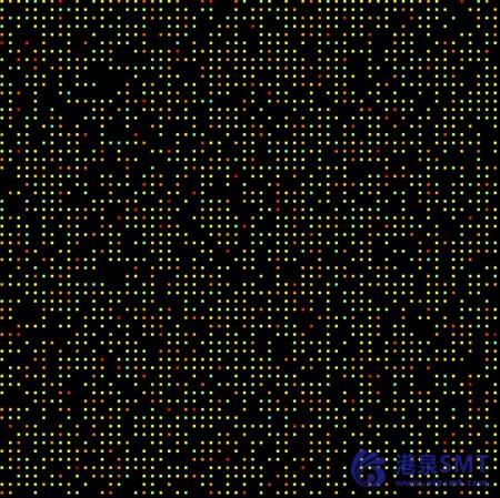 激光技术帮助研究人员仔细观察癌细胞