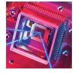 英国推出全球首个商用级量子通信测试链路